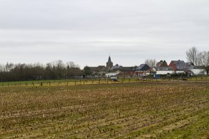 wandeling sint antelinks 5 feb 2017 2